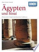 gypten und Sinai