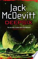 Deepsix (Academy - Book 2)