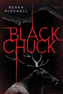 download ebook black chuck pdf epub