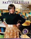 Recipes for the Good Life Book PDF