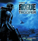 The Making of Rogue Trooper