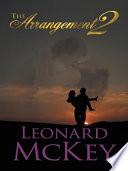 The Arrangement 2 Pdf/ePub eBook