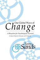 Our Global Wave of Change