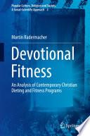 Devotional Fitness