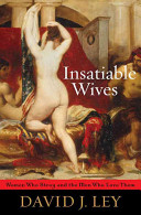 insatiable-wives
