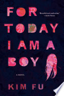 For Today I Am a Boy Book PDF