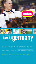 See it Germany