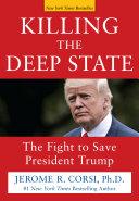 download ebook killing the deep state pdf epub