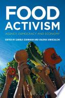 Food Activism