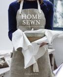 Home Sewn