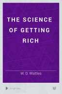 cover img of The Science of Getting Rich
