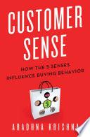 Customer Sense