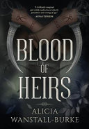 Blood of Heirs Book PDF