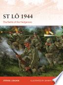 St L   1944