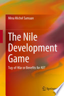 The Nile Development Game