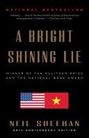 download ebook a bright shining lie pdf epub
