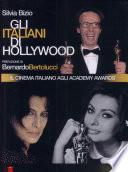 Gli italiani di Hollywood