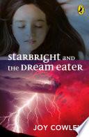 Starbright The Dream Eater