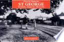St George Pictorial Memories