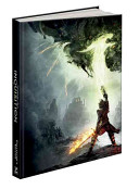 Dragon Age Inquisition Collector s Edition