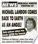 Aug 20, 1991