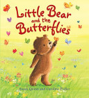 cover img of Little Bear and the Butterflies