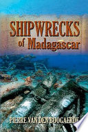 Shipwrecks of Madagascar