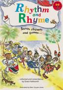 Rhythm and Rhyme