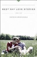 Best Gay Love Stories 2010