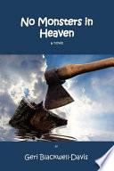 No Monsters in Heaven