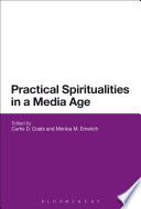 Practical Spiritualities in a Media Age