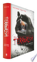 The SAGE Encyclopedia of Terrorism  Second Edition
