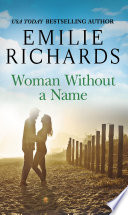 Woman Without a Name Book PDF