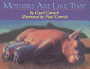 download ebook mothers are like that pdf epub