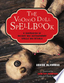 The Voodoo Doll Spellbook