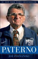 download ebook paterno pdf epub