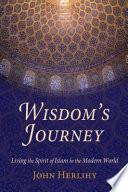 Wisdom s Journey