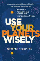 Use Your Planets Wisely Book