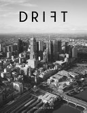 Drift  Volume 5