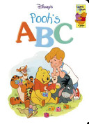 Disney's Pooh's ABC Early Learning Concepts