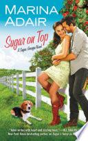 Sugar on Top