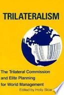 Trilateralism