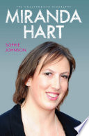 Miranda Hart   The Biography