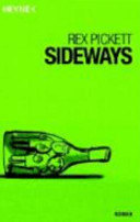 SIDEWAYS, FILM TIE-IN