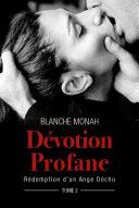 Dévotion Profane