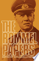 Reviews The Rommel Papers
