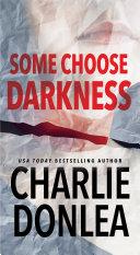 download ebook some choose darkness pdf epub