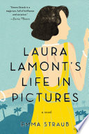 Book Laura Lamont s Life in Pictures
