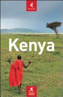 Copertina Libro Kenya
