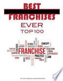 Best Franchises Ever Top 100